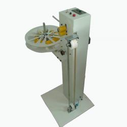 Automatic Wire Feeding Machine WPM-9040