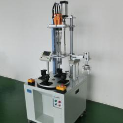 Automatic screw locking machine WPM-803